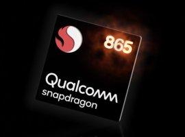 Qualcomm анонсировала новые процессоры для смартфонов Snapdragon 865 иSnapdragon 765