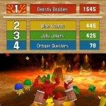 Скриншот Dragon Quest: Wars – Изображение 8