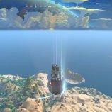 Скриншот Realm Royale – Изображение 6