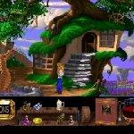 Скриншот The Legend of Kyrandia: Hand of Fate – Изображение 3