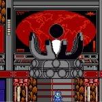 Скриншот Street Fighter X Mega Man – Изображение 13