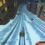 Скриншот The Polar Express – Изображение 9