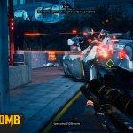 Скриншот Dirty Bomb – Изображение 22