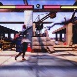 Скриншот MY FIGHT – Изображение 4