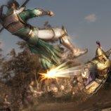 Скриншот Dynasty Warriors 9 – Изображение 2