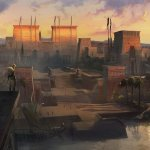 Скриншот Assassin's Creed: Origins – Изображение 51