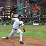 Скриншот MLB 07: The Show – Изображение 6
