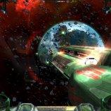 Скриншот DarkStar One – Изображение 4