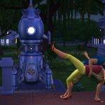 Скриншот The Sims 4 – Изображение 68