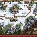 Скриншот Heroes of Might and Magic III HD Edition – Изображение 6