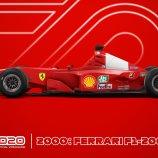 Скриншот F1 2020 – Изображение 12