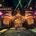 Скриншот Ni No Kuni 2: Revenant Kingdom – Изображение 57