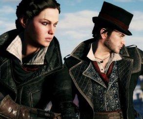 Ubisoft рассказала о крафте в Assassin's Creed: Syndicate