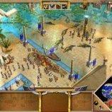Скриншот Age of Mythology – Изображение 2