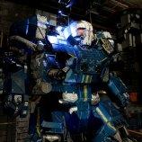 Скриншот MechWarrior 5: Mercenaries – Изображение 3