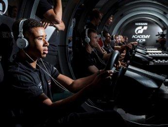 Автоспорт виграх ивжизни: играютли пилоты болидов вгонки?