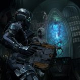 Скриншот Dead Space 2 – Изображение 3
