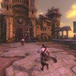 Скриншот Age of Pirates: Captain Blood – Изображение 30