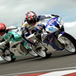 Скриншот SBK X: Superbike World Championship – Изображение 7