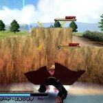 Скриншот Fullmetal Alchemist: Brotherhood – Изображение 21
