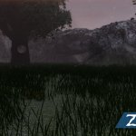 Скриншот Zone: Commando – Изображение 14
