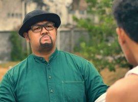 Индонезийская экранизация GTA: San Andreas— это 15 минут шедевра