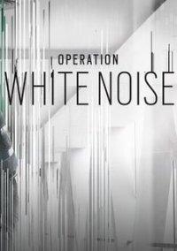Tom Clancy's Rainbow Six Siege: Operation White Noise – фото обложки игры