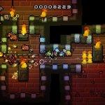 Скриншот Heroes of Loot 2 – Изображение 6