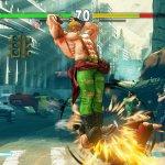 Скриншот Street Fighter V – Изображение 185