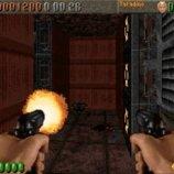 Скриншот Rise of the Triad (1994) – Изображение 5