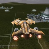 Скриншот All Aspect Warfare: Angle of Attack – Изображение 5