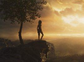 Это вам не Дисней! В Сети появился первый трейлер фильма «Маугли» от Warner Bros.