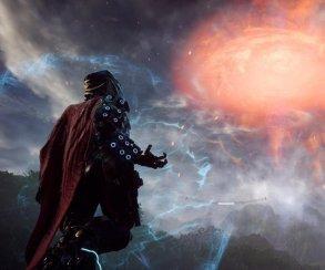 BioWare прервала молчание ипредставила новый ивент для Anthem под названием «Катаклизм»