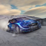 Скриншот WRC 8 FIA World Rally Championship – Изображение 6
