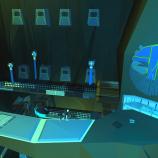 Скриншот Rok – Изображение 8
