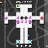 Скриншот Super Slyder – Изображение 2