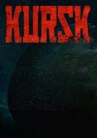 Kursk – фото обложки игры