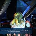 Скриншот No Man's Sky – Изображение 3