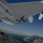 Скриншот EF2000 – Изображение 17
