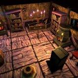 Скриншот Popup Dungeon – Изображение 2