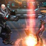 Скриншот Injustice: Gods Among Us – Изображение 5