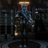 Скриншот XCOM 2 – Изображение 1