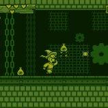 Скриншот Möira – Изображение 6