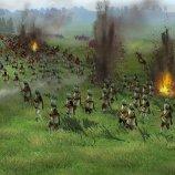 Скриншот History: Great Battles Medieval – Изображение 4