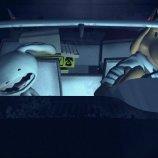 Скриншот Sam & Max: The Devil's Playhouse Episode 3: They Stole Max's Brain! – Изображение 2