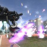 Скриншот Earth Defense Force 4.1: The Shadow of New Despair – Изображение 9