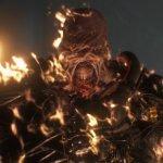 Скриншот Resident Evil 3 Remake – Изображение 30