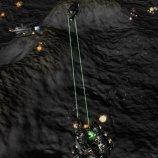 Скриншот Star Alliances – Изображение 10