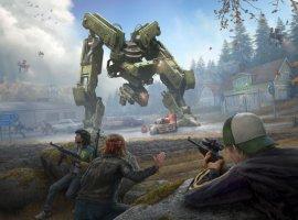 Мнение. Generation Zero— удачная попытка повторить «успех» Fallout76