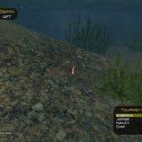 Скриншот Bass Pro Shops: The Strike – Изображение 1